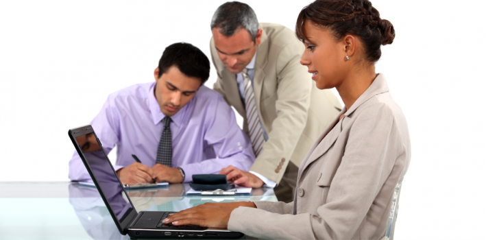 service desk virtual agent