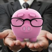smart machines in banking
