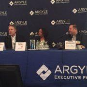 Argyle Forum