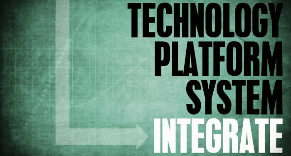 virtual agent integration