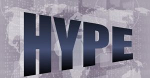 AI hype
