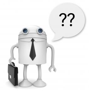 chatbot virtual agent