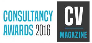 2016-consultancy-awards