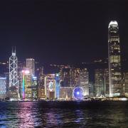 Hong Kong Call Centre Associations