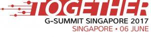 G-Summit Singapore