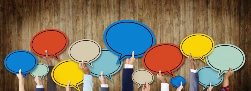 digital customer conversations