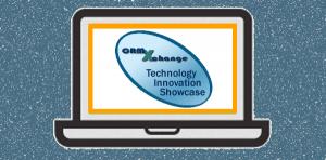 technology innovation showcase