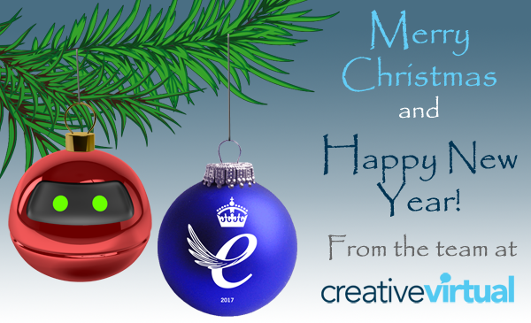 wishes for a merry christmas happy new year creative virtual merry christmas happy new