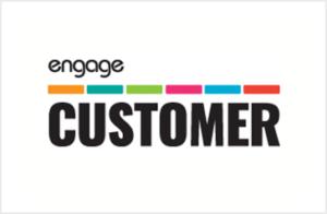 Engage Customer Webinar
