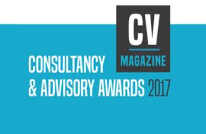 2017 Consultancy & Advisory Awards
