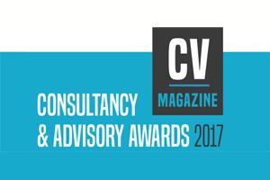 Consultancy & Advisory Awards