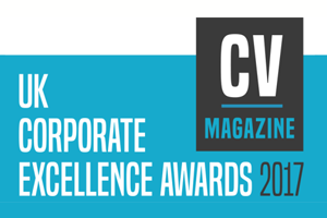 UK Corporate Excellence Awards