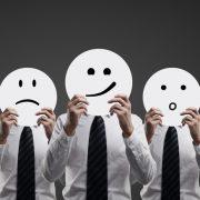 customer sentiment