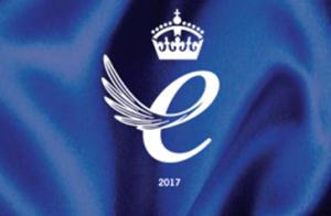 Queen's Awards for Excellence