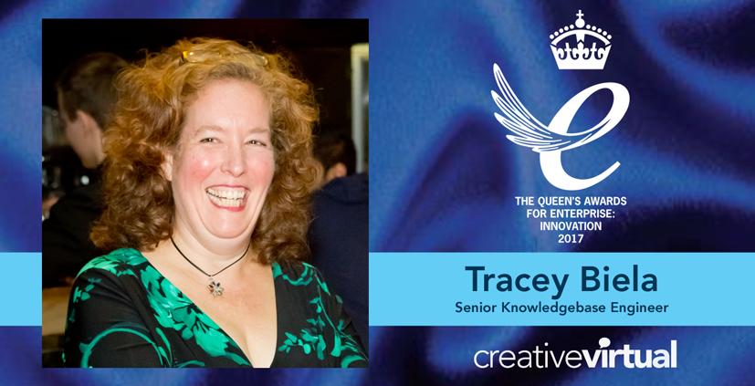 Tracey Biela Creative Virtual
