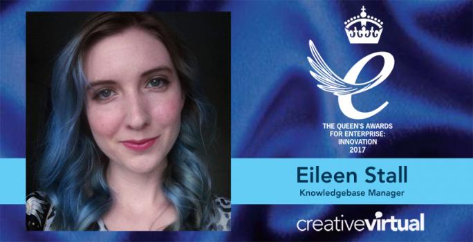 Eileen Stall Creative Virtual USA