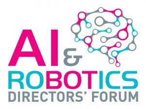 AI & Robotics