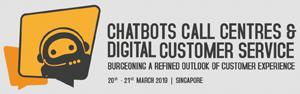Chatbots, Call Centres & Digital Customer Service