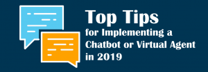 virtual agent tips