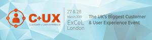 C+UX Expo