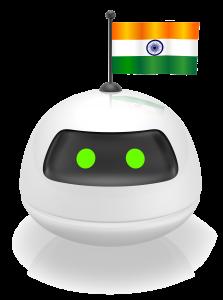 Quark India