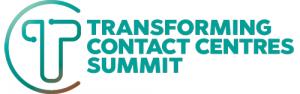 Transforming Contact Centres