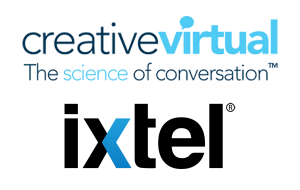 Creative Virtual Ixtel