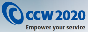 CCW 2020