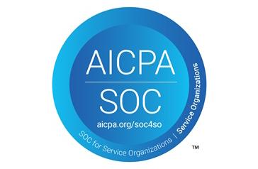 SOC for Service Organizations