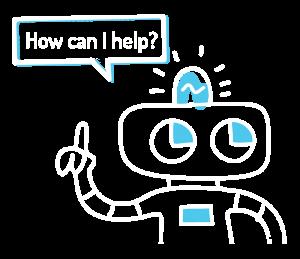 v-person chatbot