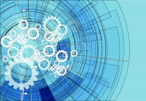 virtual agent integrations