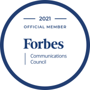 Forbes Communication Council