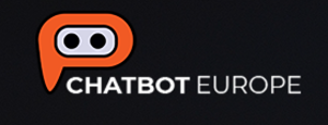 European Chatobt & Conversational AI Summit