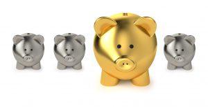 Financial Services Conversational AI