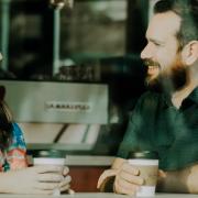 customer dialogue